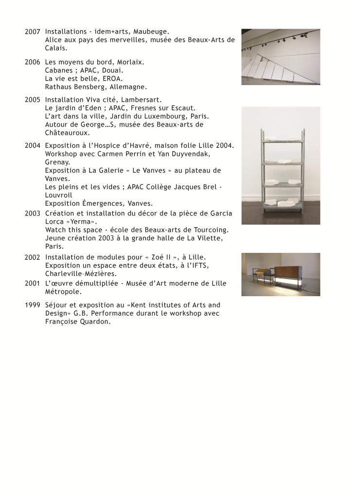 CV-site-web-Aurélien Imbert