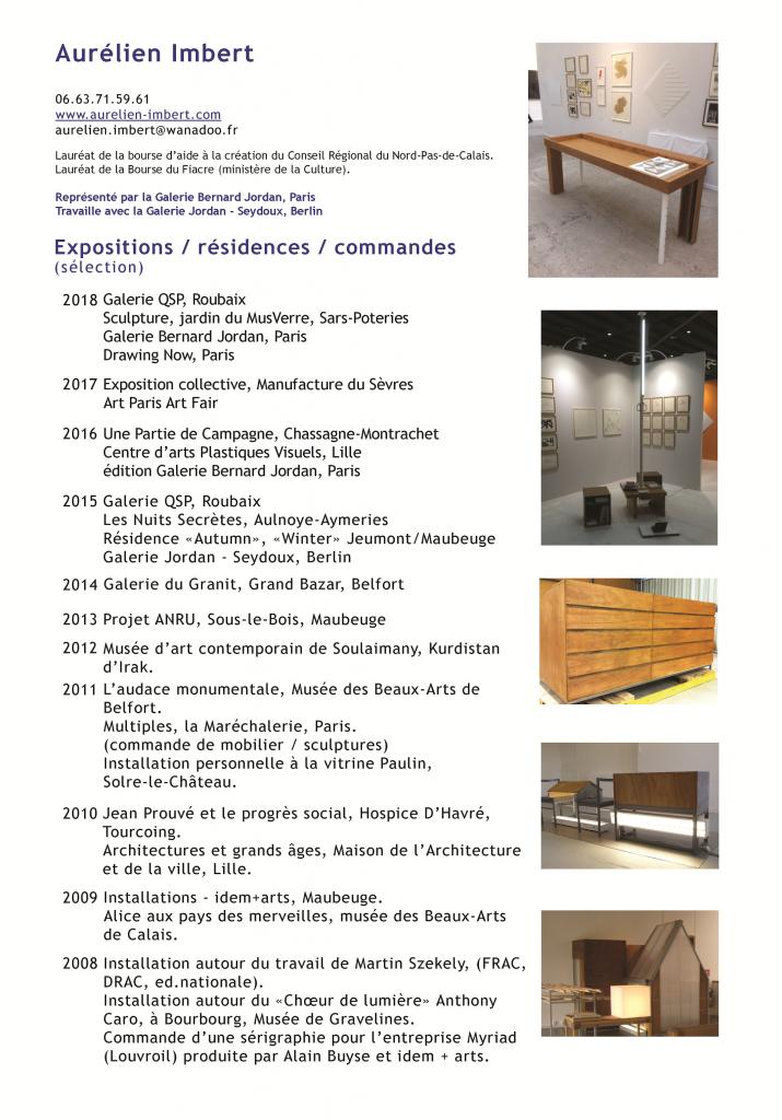 CV-web-Aurélien Imbert